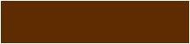 神奈川県横須賀市の社会保険労務士【ひらかわ労務管理事務所】