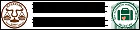 ひらかわ労務管理事務所・行政書士Officeリレーション -神奈川県横須賀市-